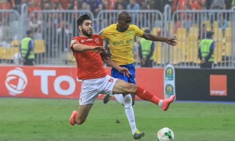Walid Azaro