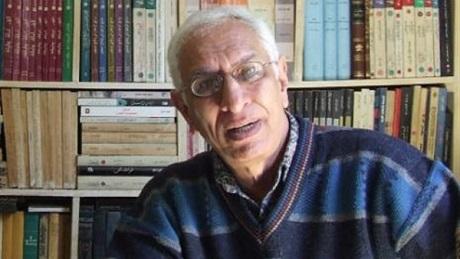 Bachir El-Sebaie
