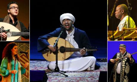 Aga Khan Music Awards