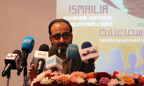 Essam Zakaria