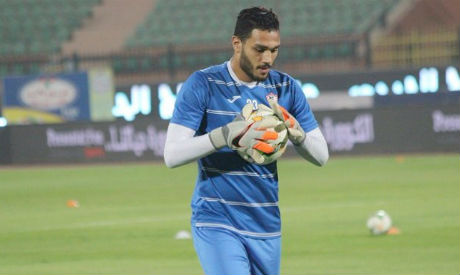 Omar Salah