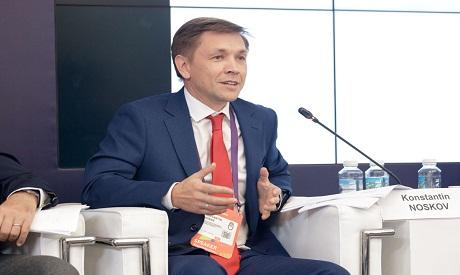 Konstantin Noskov