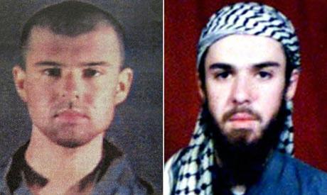 American Taliban