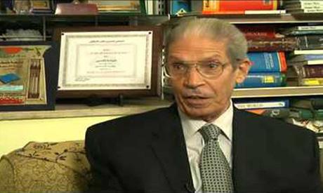 Yacoub El-Sharouni