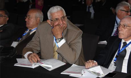 D Khaled El Houdaiby
