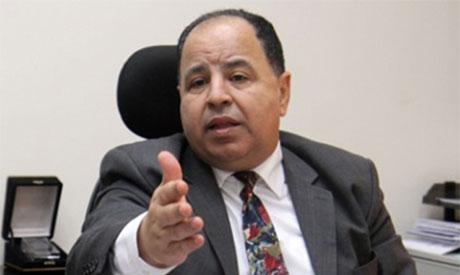 Mohammed Maait