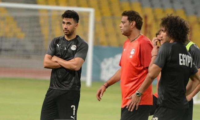 Hany Ramzy