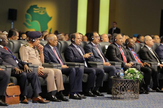 African Anti-Corruption Forum2