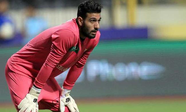 Ahmed El-Shennawi