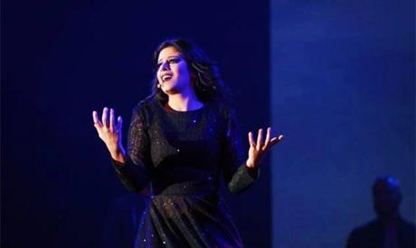 Dalia Farid