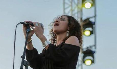 Fatma Adel