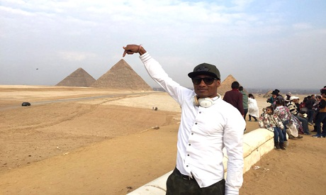 AFCON and tourism