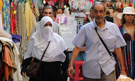 Tunisia unsettled