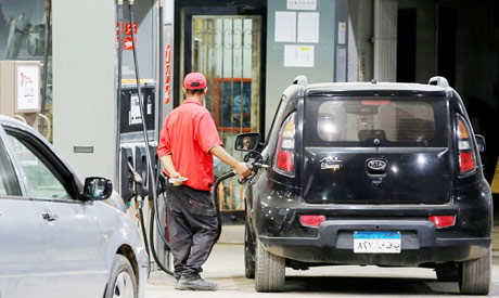 Almost all kinds of Octane gasoline are now sold at their cost price