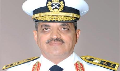 New SCA Chairman Osama Rabie