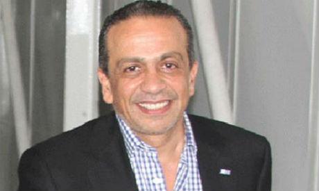 Amr El Ganainy