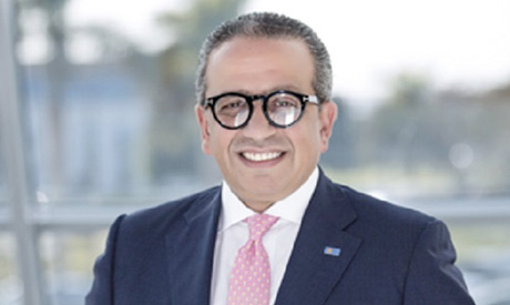 Head of the Egyptian Football Association