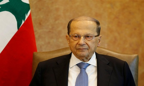 Lebanese government says committed to reforms after rating downgrade