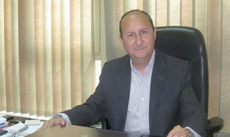 Amr Nassar