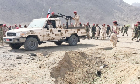 Aden, Abyan attacks: Why now?