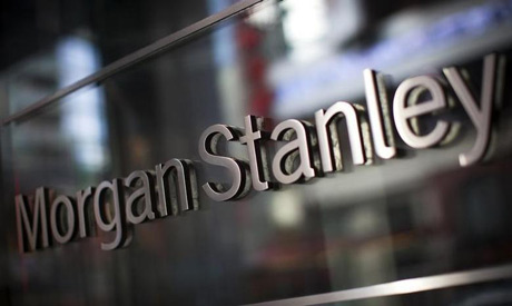 Egypt best reform story in emerging markets: Morgan Stanley