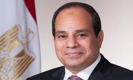 President Sisi