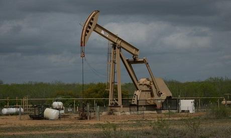 Oil facilities