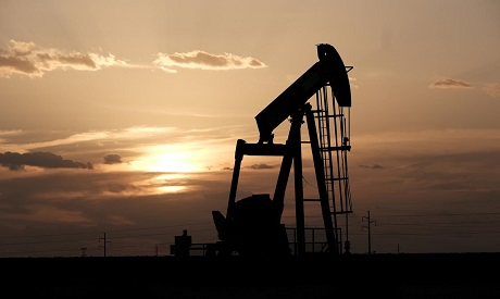 Oil declines as market assesses attacks on Saudi facilities