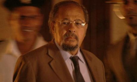 Hanaa Abdel Fattah