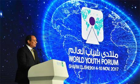World Youth Forum