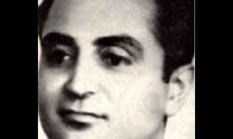 Ahmed Badrakhan