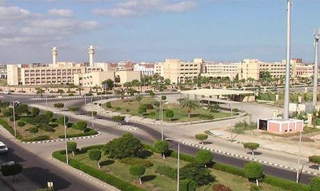 Damietta Furniture city
