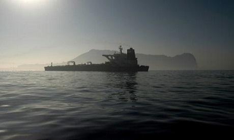 Iran nuclear politics