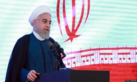 New Iran cut in nuclear commitments