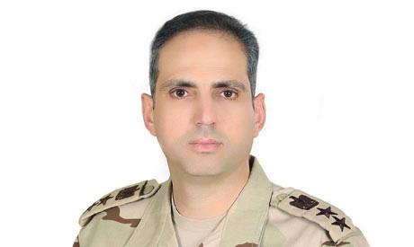 Tamer El-Refaie