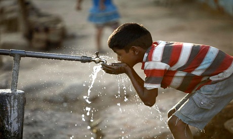 Egypt's water challenges: Beyond the dam saga - Politics - Egypt