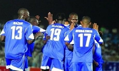 Sudanese Al Hilal