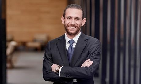 Khaled Bichara