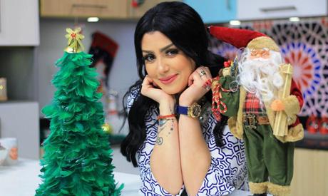 Zeinab Mustafa-