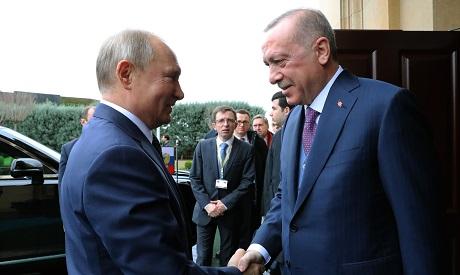TURKEY-RUSSIA-POLITICS
