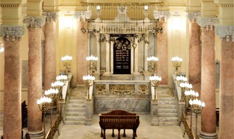 Renovated Eliyahu Hanavi
