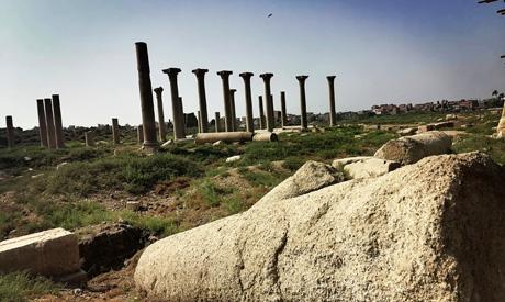 Hermopolis