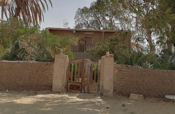 Tuna Al-Gabal