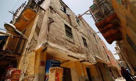 Ensuring building safety