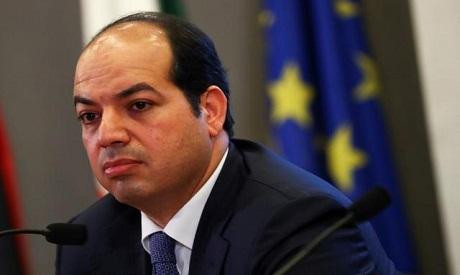 Ahmed Maiteeg