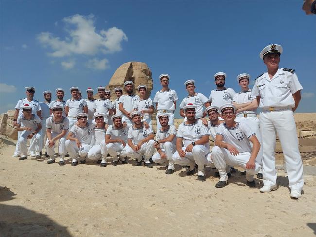 French Navy1