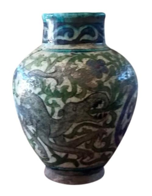 artefacts1