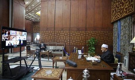 Muslim Counicl of Elders