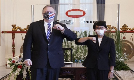 US/Asia