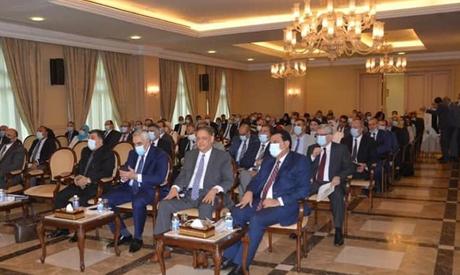 Iraqi High-level Committee